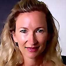 Anna Glasgow Website Consultant Silverdale