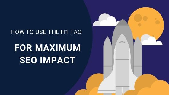 h1 tag blog image